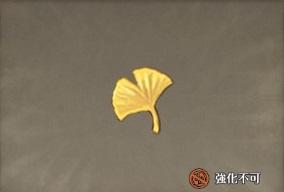 イチョウの葉_0.jpg