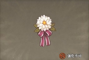 白い花のヘアピン.jpg