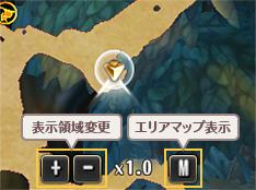 img_interface_03-2.jpg