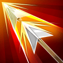 arc_multishot.png