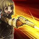 pistolshot.png