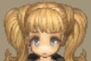 女目グレイ (1).jpg