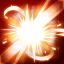 psy_magneticforce.png