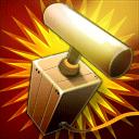 sap_detonatetraps.png