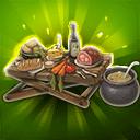 squ_foodtable.png
