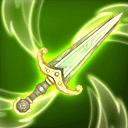 squ_weaponmaintenance.png