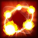 pyr_fireball.png