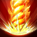 pyr_firepillar.png