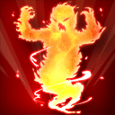 pyr_flare.png