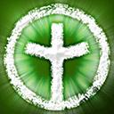 pri_resurrection.png