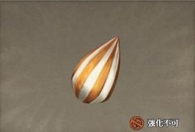 ひまわりの種.jpg