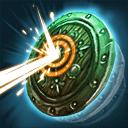 rod_shieldcharge.png
